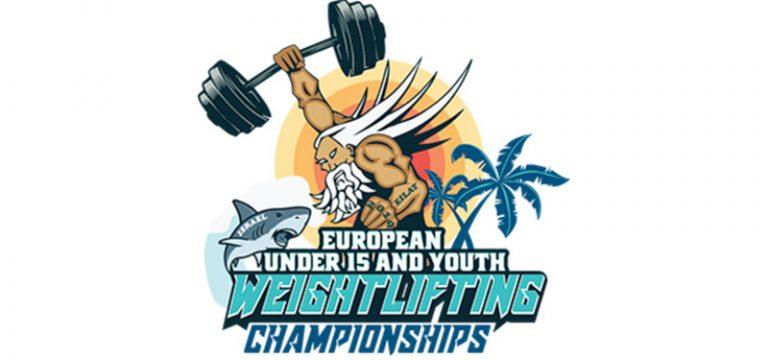 Read more about the article Europameisterschaften U15 & U17, Eilat – Israel