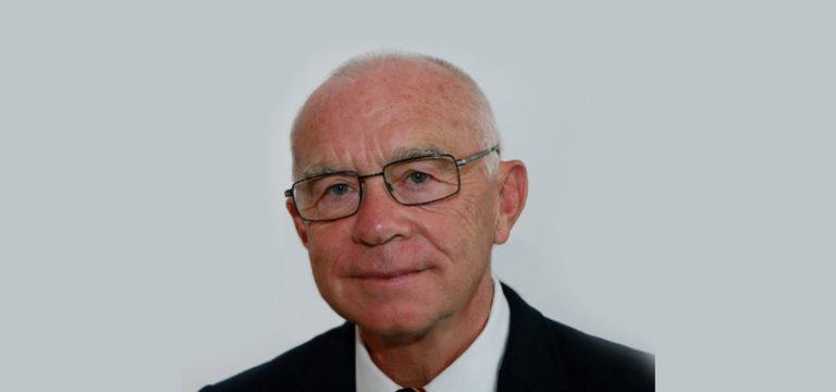 Read more about the article Konsulent Gottfried Langthaler als Präsident des OÖGV wiedergewählt