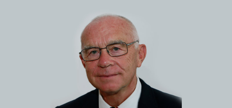 You are currently viewing Konsulent Gottfried Langthaler als Präsident des OÖGV wiedergewählt