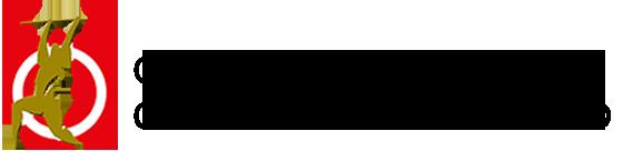 OÖGV Oberösterreichischer Gewichtheberverband